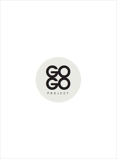 Gogo Project